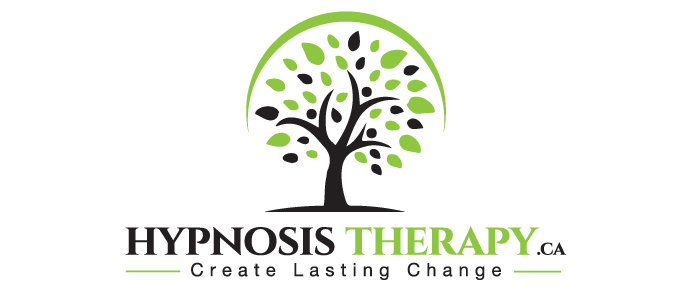 Hypnosis Therapy | Custom Hypnosis Therapy Logo